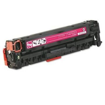 HP 305A Magenta Refurbished Toner Cartridge (CE413A)